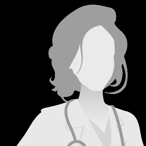 Dottoressa Francesca Lombardini